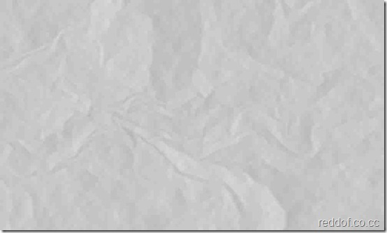 membuat texture kertas kusut