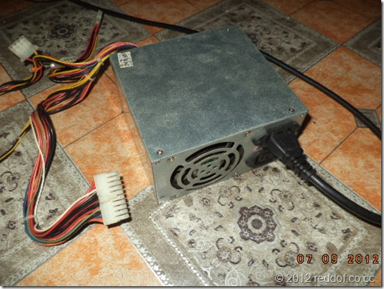 DSC00659